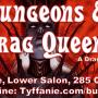 Dungeons & Drag Queens FB