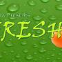 Fresh - Eventbrite