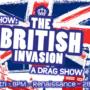 british-invasion-fb